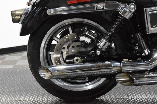 2014 Harley-Davidson FXDL - Dyna Low Rider in Carrollton TX, 75006