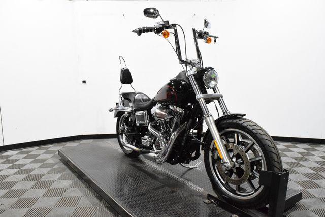 2014 Harley-Davidson FXDL - Dyna Low Rider