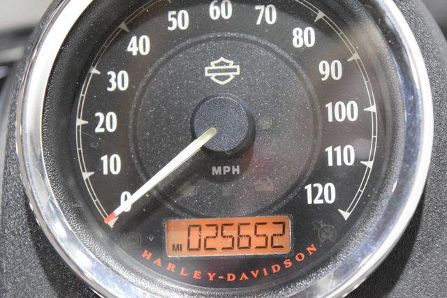 2014 Harley-Davidson FXDL - Dyna Low Rider in Carrollton, TX 75006