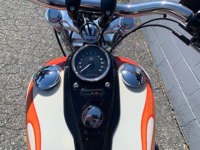 2014 Harley-Davidson FXDWG 103 Dyna Wide Glide in Bear, DE 19701