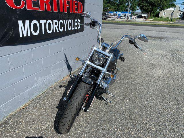 2014 Harley-Davidson FXSB 103 Softail Breakout in Bear, DE 19701