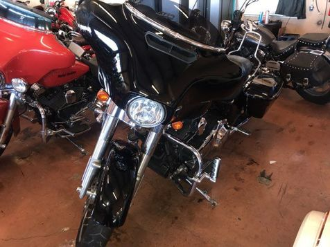 2014 Harley-Davidson Glide  | Little Rock, AR | Great American Auto, LLC in Little Rock, AR