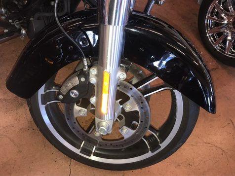 2014 Harley-Davidson Glide    Little Rock, AR   Great American Auto, LLC in Little Rock, AR