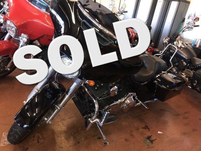 2014 Harley-Davidson Glide Base | Little Rock, AR | Great American Auto, LLC in Little Rock AR AR