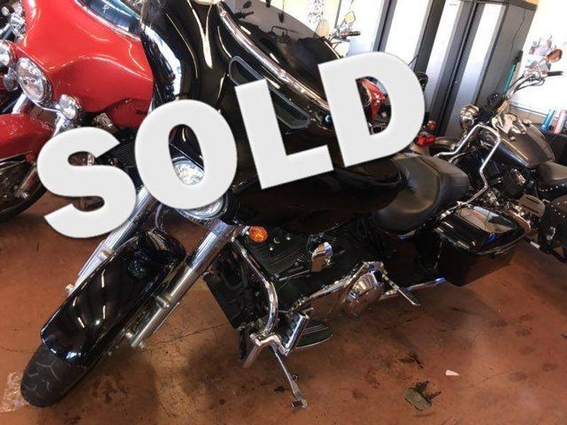2014 Harley-Davidson Glide    Little Rock, AR   Great American Auto, LLC in Little Rock AR