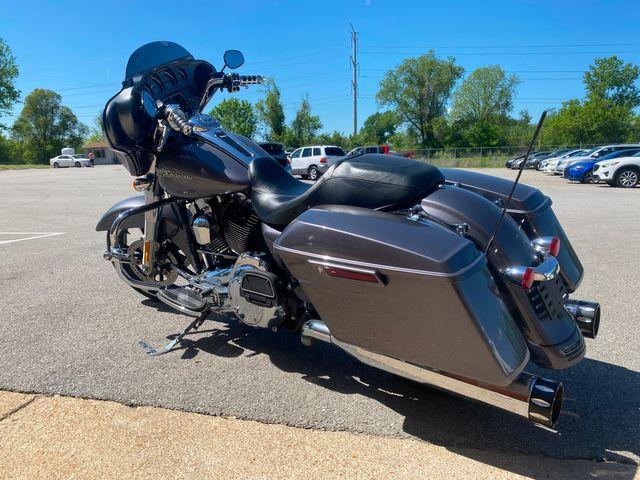 2014 Harley Davidson in St. Louis, MO 63043