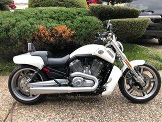 2014 Harley-Davidson Muscle V-Rod in McKinney, TX 75070