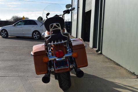2014 Harley-Davidson Road King® Base | Arlington, TX | Lone Star Auto Brokers, LLC in Arlington, TX