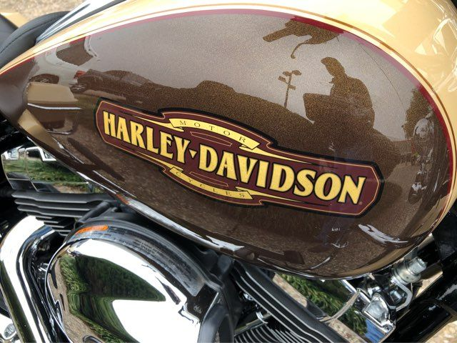 2014 Harley-Davidson Road King in McKinney, TX 75070