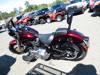 2014 Harley-Davidson Slim  | Little Rock, AR | Great American Auto, LLC in Little Rock AR AR