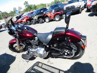 2014 Harley-Davidson Slim    Little Rock, AR   Great American Auto, LLC in Little Rock AR AR