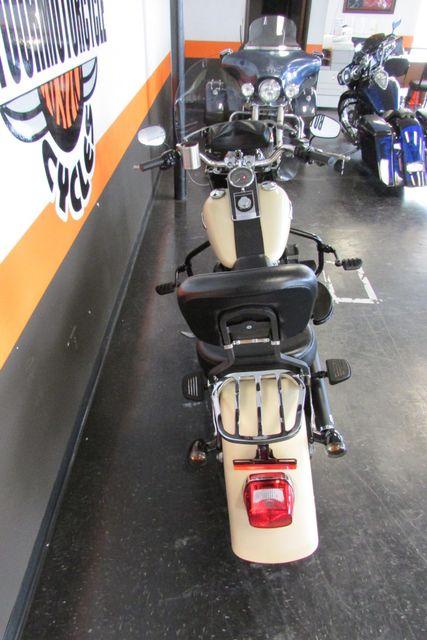 2014 Harley-Davidson Softail® Fat Boy® Lo Arlington, Texas 10