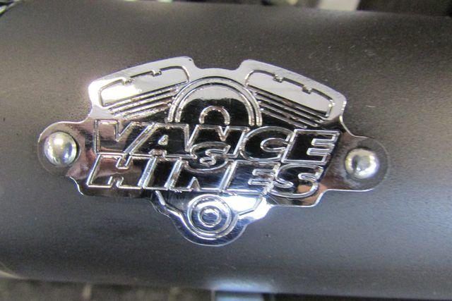 2014 Harley-Davidson Softail® Fat Boy® Lo Arlington, Texas 13