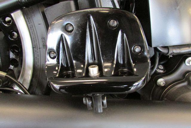 2014 Harley-Davidson Softail® Fat Boy® Lo Arlington, Texas 14
