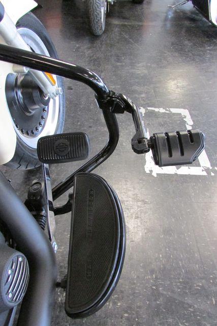 2014 Harley-Davidson Softail® Fat Boy® Lo Arlington, Texas 16