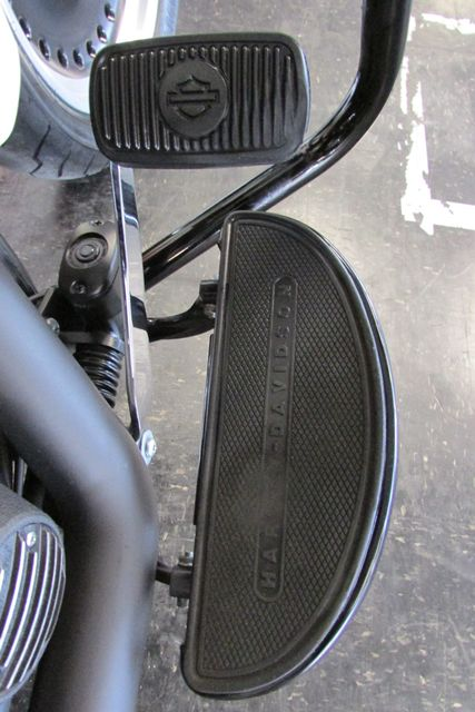 2014 Harley-Davidson Softail® Fat Boy® Lo Arlington, Texas 17
