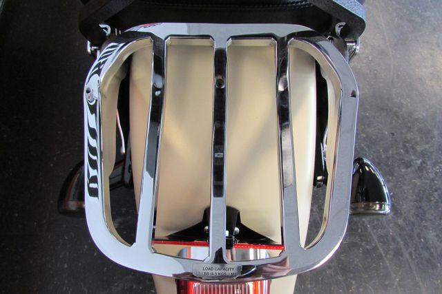 2014 Harley-Davidson Softail® Fat Boy® Lo Arlington, Texas 24