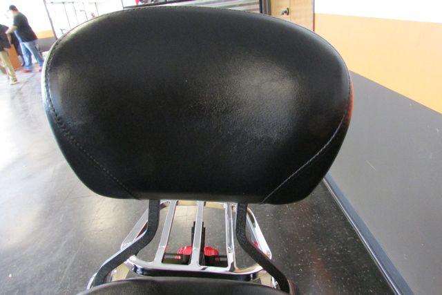 2014 Harley-Davidson Softail® Fat Boy® Lo Arlington, Texas 25