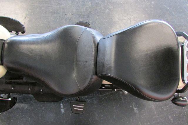 2014 Harley-Davidson Softail® Fat Boy® Lo Arlington, Texas 26