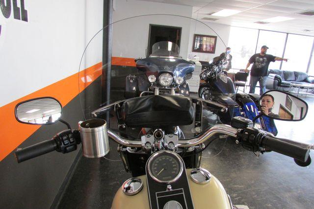 2014 Harley-Davidson Softail® Fat Boy® Lo Arlington, Texas 28