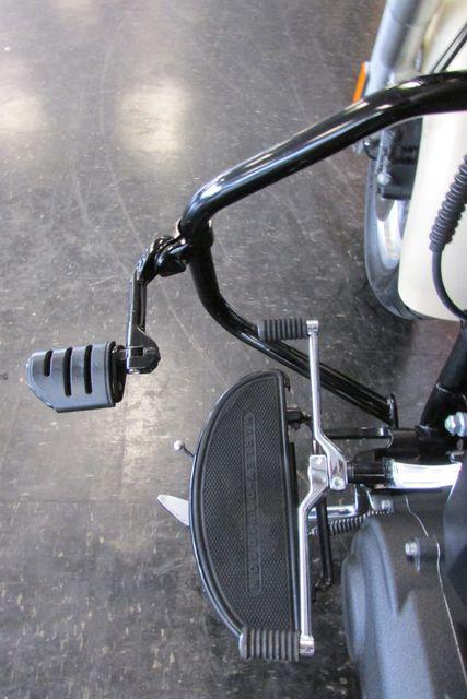 2014 Harley-Davidson Softail® Fat Boy® Lo Arlington, Texas 36
