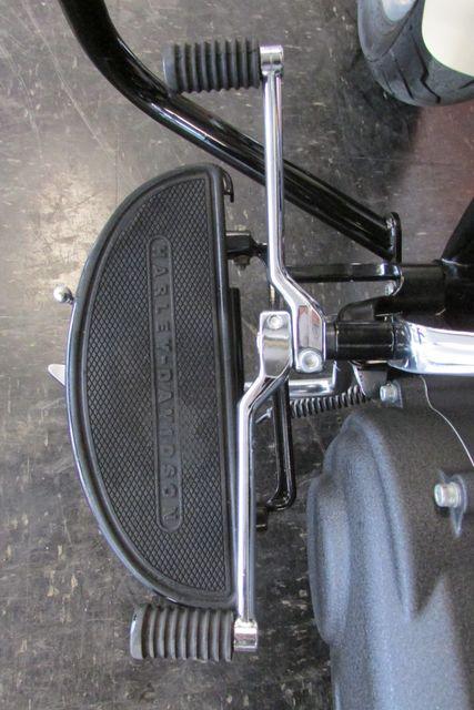 2014 Harley-Davidson Softail® Fat Boy® Lo Arlington, Texas 37
