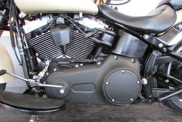 2014 Harley-Davidson Softail® Fat Boy® Lo Arlington, Texas 39
