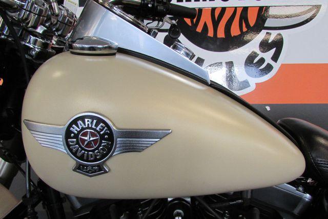 2014 Harley-Davidson Softail® Fat Boy® Lo Arlington, Texas 41