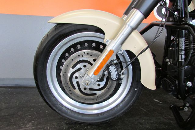 2014 Harley-Davidson Softail® Fat Boy® Lo Arlington, Texas 42