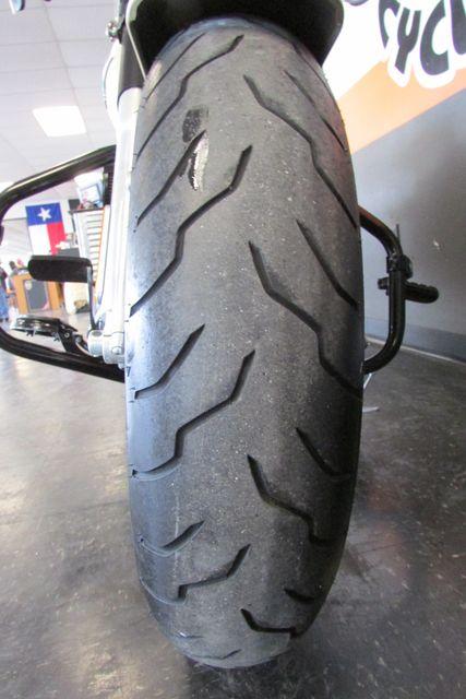 2014 Harley-Davidson Softail® Fat Boy® Lo Arlington, Texas 5