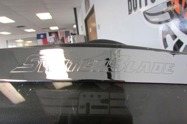 2014 Harley-Davidson Softail® Fat Boy® Lo Arlington, Texas 7