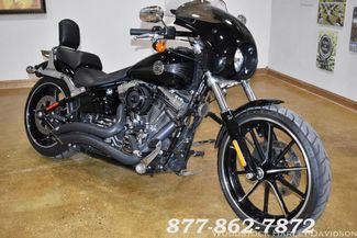 2014 Harley-Davidson SOFTAIL BREAKOUT FXSB BREAKOUT FXSB in Chicago Illinois, 60555