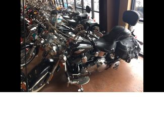 2014 Harley-Davidson Softail® Heritage Softail® Classic - John Gibson Auto Sales Hot Springs in Hot Springs Arkansas