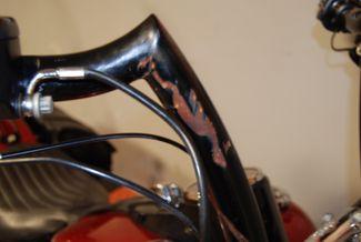 2014 Harley-Davidson Softail® Slim® Jackson, Georgia 10