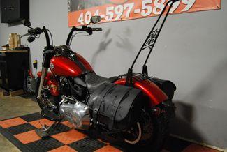 2014 Harley-Davidson Softail® Slim® Jackson, Georgia 13
