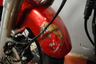 2014 Harley-Davidson Softail® Slim® Jackson, Georgia 14