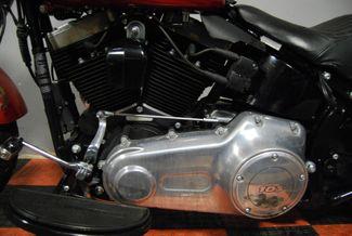 2014 Harley-Davidson Softail® Slim® Jackson, Georgia 15