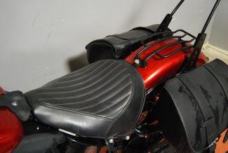 2014 Harley-Davidson Softail® Slim® Jackson, Georgia 16