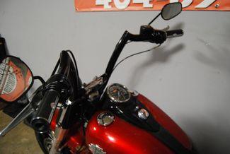 2014 Harley-Davidson Softail® Slim® Jackson, Georgia 18