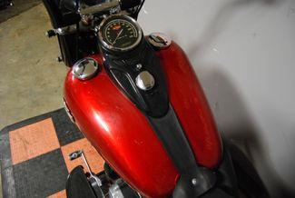 2014 Harley-Davidson Softail® Slim® Jackson, Georgia 19
