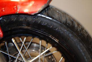 2014 Harley-Davidson Softail® Slim® Jackson, Georgia 4