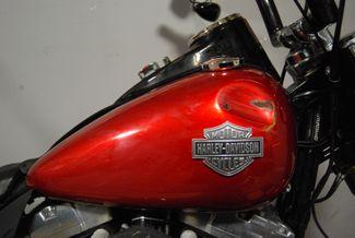 2014 Harley-Davidson Softail® Slim® Jackson, Georgia 5