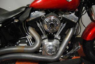 2014 Harley-Davidson Softail® Slim® Jackson, Georgia 6