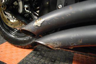 2014 Harley-Davidson Softail® Slim® Jackson, Georgia 7