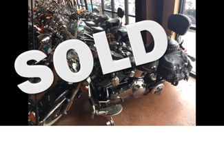 2014 Harley-Davidson Softail® Heritage Softail® Classic | Little Rock, AR | Great American Auto, LLC in Little Rock AR AR