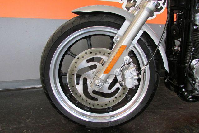 2014 Harley-Davidson Sportster® SuperLow® Arlington, Texas 32