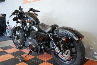 2014 Harley-Davidson Sportster® Forty-Eight® Jackson, Georgia 12