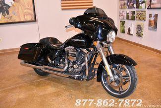 2014 Harley-Davidson STREET GLIDE FLHX STREET GLIDE FLHX in Chicago, Illinois 60555