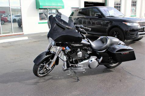 2014 Harley-Davidson Street Glide®  | Granite City, Illinois | MasterCars Company Inc. in Granite City, Illinois