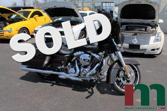2014 Harley-Davidson Street Glide® Special | Granite City, Illinois | MasterCars Company Inc. in Granite City Illinois